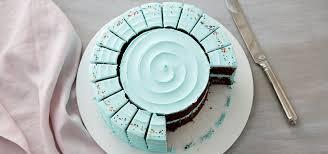 Wilton Cake Cutting Serving Chart Wilton Cake Cutting Serving Chart Images Cake And Photos