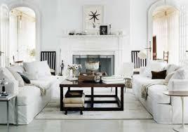 all white living room decorating ideas. Downloads: full (1316x922) | medium  (214x150) | large (640x448)