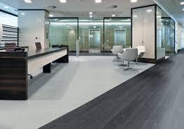 office flooring options. Office Flooring. Flooring O Options N