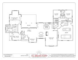 house plans with grand entrances beautiful arabic house designs and floor plans thoughtyouknew