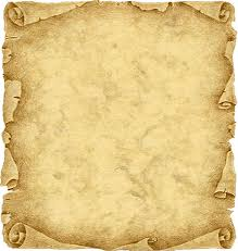 Notebook Paper Background For Word Old Paper Background For Word Bing Images Pinteres 22