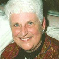 Clarice Coker - Address, Phone Number, Public Records   Radaris