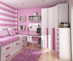 Teenage Interior Design Custom Interior Design Teenage Bedroom