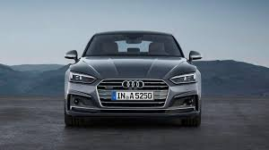 Short Report: 2018 Audi A5 Sportback - NY Daily News