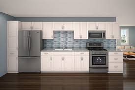 Kitchen Cabinets In Bathroom Kitchen And Bathroom Cabinets Poco Building Supplies