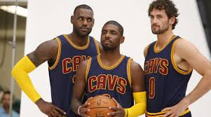 kevin love 2015. Contemporary 2015 In Kevin Love 2015 D