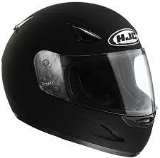 Hjc Helmet Size Chart Hjc Cs R1 Hjc Cs 14 Helmet Blackmatt Cheap Hjc Helmet Size