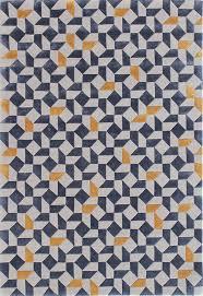 Blue And Gold Design Montage Blue Gold Carpets Rugs Hands Carpets