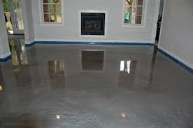 Basement Floor Paint Ideas New Ideas