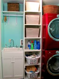 Sewing Room Storage Cabinets Sewing Room Design Ideas Small Space Eye Sewing Room Designs