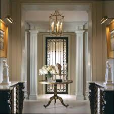 entry foyer tables round entry hall table living room attractive color for entry hall ideas decor entry foyer tables inspiration idea round