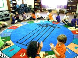 classroom rug classroom area rugs themed area rugs coffee tables joy carpets