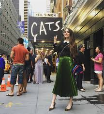 John edmund mulaney was born on 26th august 1982 in chicago, illinois, in the us. John Mulaney Wife Annamarie Tendler John Mulaney Wife Personal Style Inspiration