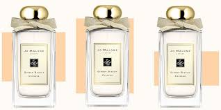 Best Jo Malone Perfumes In 2019 Reviews
