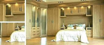 ikea fitted bedroom furniture. Fitted Bedroom Furniture Contemporary Built In Marvelous Wardrobes Panel Ikea R