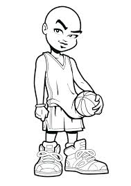 Jordan Shoes Coloring Pages Sneakers Coloring Pages Sneakers