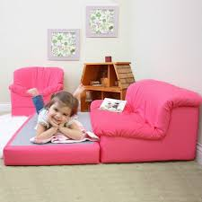 couch bed for kids. Wonderful Kids Flip Open Sofa Bed Goodca In Ordinary Couch For E