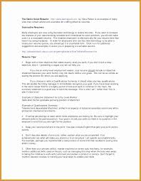 Resume Meaning Impressive Parse Resume Meaning Glamorous What Does Resume Means Roddyschrock