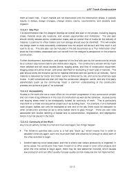 Order Earth Science Dissertation Hypothesis Order Speech