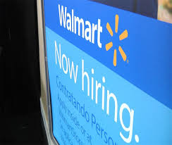 Walmart Warner Robins Walmart Hiring 190 Positions At Its New Store In Warner