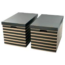 large decorative storage boxes with lids decorative storage containers extra large storage full large decorative storage boxes with lids uk