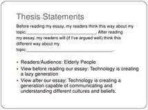 statement bullying essay thesis statement bullying essay