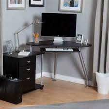 awesome corner office desk small home office corner computer desk awesome corner office desk