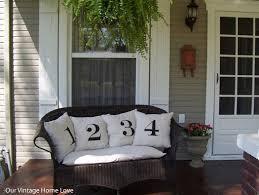 front porch furniture ideas. Decorating Front Porches Marvelous A Porch | Ideas Furniture
