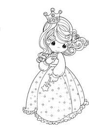 precious moments coloring book pictures precious moments coloring pages kidsdrawing free coloring pages