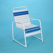 sled base chair glides 7 16 od felt