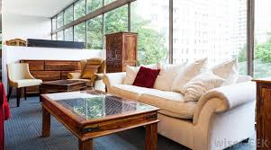 what is contemporary furniture style. If All The Components Of A Design Scheme Are From Present Era, This Style May Be Referred To As Modern-contemporary. What Is Contemporary Furniture