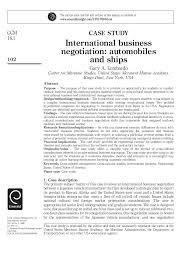 LifeSciTRC org   Search Results Basic Body Awareness in Postnatal Depression  Case study