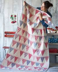 Free Designs For Quilts 25 Fast And Free Quilt Patterns Quilts Quilt Patterns