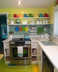 Small Picture country kitchen decorating ideas home interior design ideas 2017