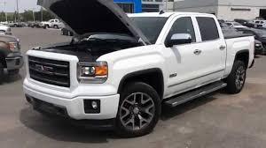 gmc trucks 2014 white. Plain White With Gmc Trucks 2014 White 6