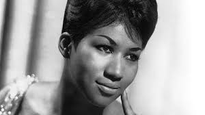 The Story of <b>Aretha Franklin 'I</b> Never Loved A Man The Way I Love ...