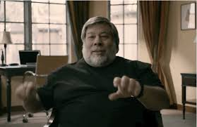 Woz and other tech icons sign anti-Trump open letter
