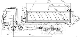 Axial 1/10 SCX10 II UMG10 6x6 Rock Crawler RTR  - AXI03002 Images?q=tbn:ANd9GcRE6tmN4JRV4u8LhV6wghzJE0MsJUF062Neo_PM7Juxzbksx5T0OA
