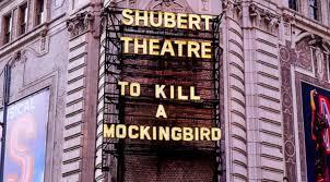 To Kill A Mockingbird New York Tickets Stubhub