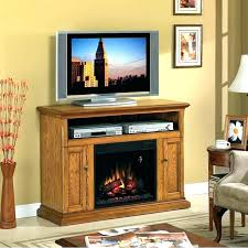 oak electric fireplace oak fireplace stand oak electric fireplace entertainment center home ideas electric fireplace entertainment
