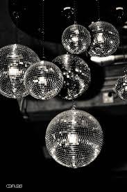 63 best disco ball images on disco ball disco regarding disco