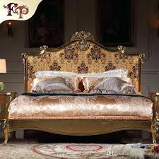 neiman marcus bedroom furniture. Rococo Bedroom Furniture Luxury Bed French Solid Wood Carved With Gold Leaf . Neiman Marcus N