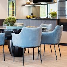 dining chair design. Styled Image Dining Chair Design