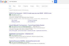geico com quote fair geico bundle car and home insurance the 5 secrets you