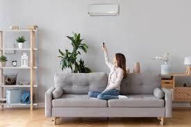 """Arriva l'estate: come """"rinfrescare"""" casa con il bonus condizionatori 2021 -  KalorPlus"""