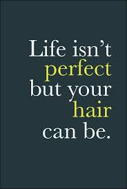 Quotes About Beautiful Hair