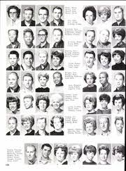 Jefferson High School - Spectrum Yearbook (Portland, OR), Class of 1964,  Page 112 of 296