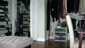 turn bedroom into walk in closet turn extra bedroom into closet design turning extra closet turn turn bedroom into walk in closet