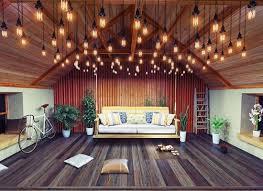 Vaulted ceiling lighting Living Room Vaulted Ceiling Light Fixtures 2018 Ceiling Fan Light Covers Modern Ceiling Fans With Lights Tariqalhanaeecom Vaulted Ceiling Light Fixtures 2018 Ceiling Fan Light Covers Modern