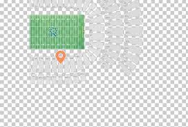 Disney On Ice Dare To Dream Staples Center Seating Chart Beaver Stadium Staples Center Stadium Seating Bryce Jordan